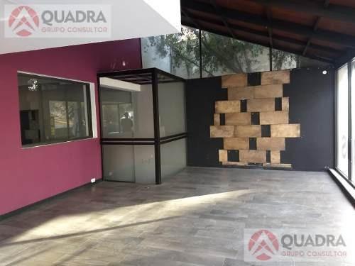 Local En Renta Avenida Teziutlan Sur, Colonia La Paz, Puebla