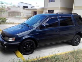Hyundai 1997 Santamo 2.0