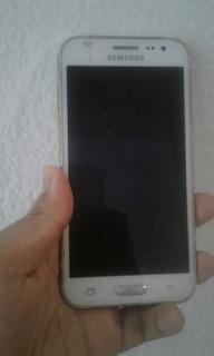 Celular Samsung J2 Para Repuesto Ideal Para Tecnico
