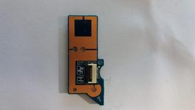 Placa Power Notebook Sony Vaio Pcg 61611x Frete Grátis