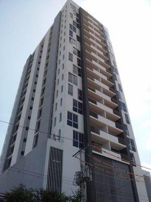 Apartamento En Ph Scala, Bella Vista