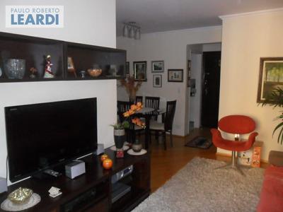 Apartamento Jardim Ester - São Paulo - Ref: 553171