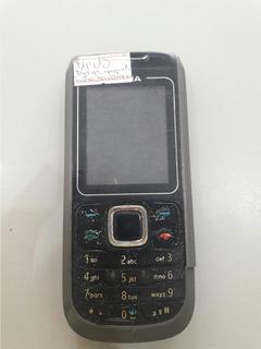 Celular Nokia 1680 Para Retirar Peças