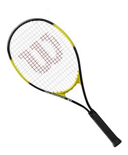 Raquete De Tenis Energy Xl Tns Wilson L2