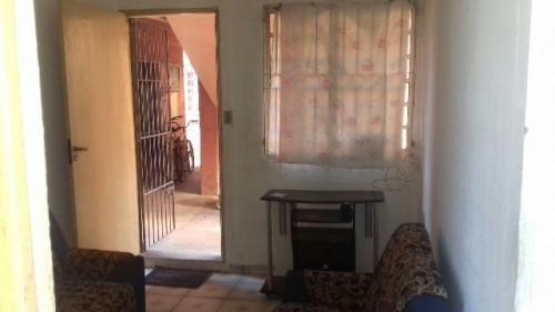 Ótimo Apartamento No Guapiranga Em Itanhaém!!! - 2721
