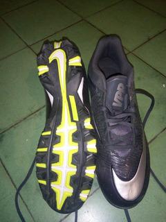 Zapatos De Futbol Americano Ike