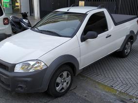 Fiat Strada 1.4 Working Cs