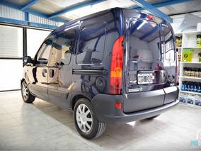 Renault Kangoo Confort 5as 2plc