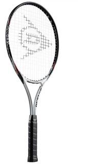 Raqueta De Tenis Dunlop D Tr Nitro 27