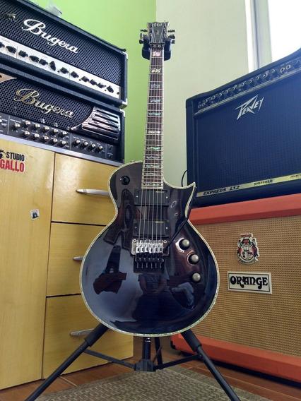 Guitarra Esp Ldt Ec 1000 Fr