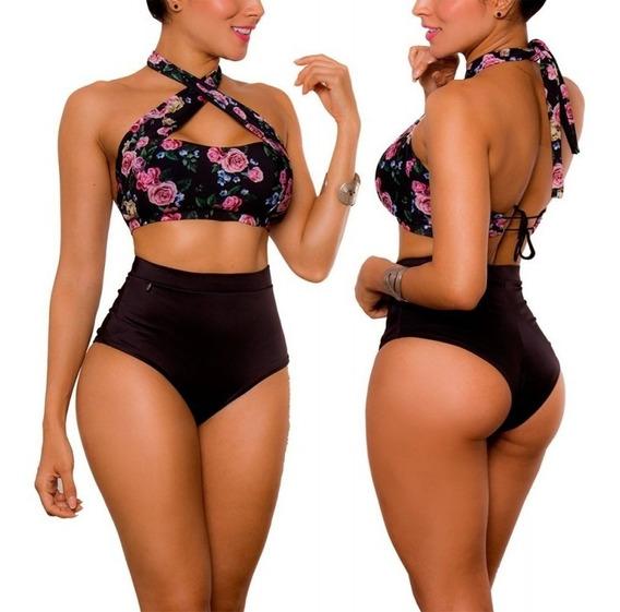 bed007200ed3 Vestidos de Baño Mujer en Mercado Libre Colombia