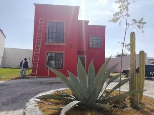 ¡gran Oportunidad! 15 Casas En Pre Venta En La Rosaleda