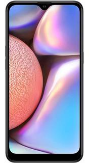 Samsung A10s 2gb De Ram Y 32gb De Rom Somos Tienda Fisica
