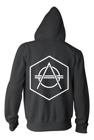 Combo Don Diablo Campera + Remera + Gorra