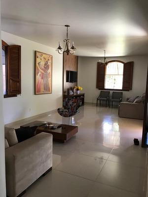 Vendo Casa Perfeita No Todos Os Santos