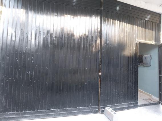 Portón Negrode 4.20x3.00 Metros