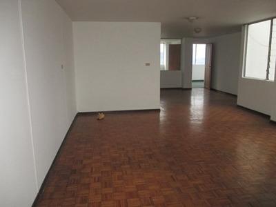 Apartamento En Venta Centro 2790-17298