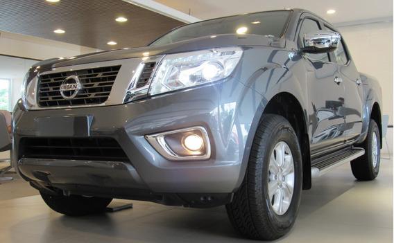 Frontier Xe 19/19 Diesel Okm