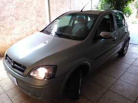 Chevrolet Corsa 1.8 Premium Flex Power 5p 2006
