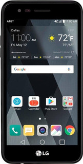 phoenix 3 M150 4g Lte 5 16gb Smartphone Android 7.0 T...