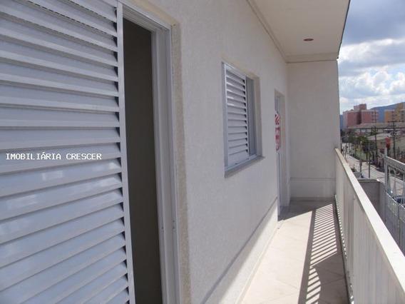 Casa Para Locação Em Mogi Das Cruzes, Mogi Moderno, 3 Dormitórios, 1 Suíte, 2 Banheiros - Lc002