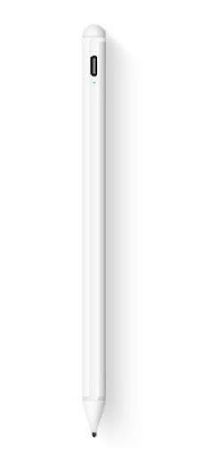 Caneta Stylus Pen Capacitiva Touchscreen Para iPad iPhone