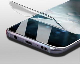 Protector De Pantalla Samsung A10 A20 A30 A50 A70 A80 Hidr
