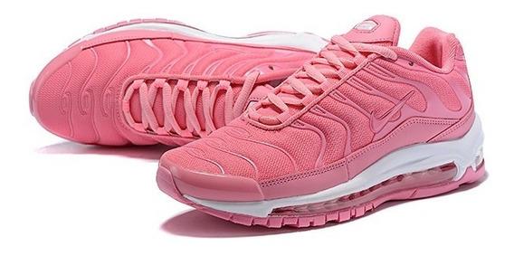 Nike Air Max 97 Colors Zapatillas en Mercado Libre Perú