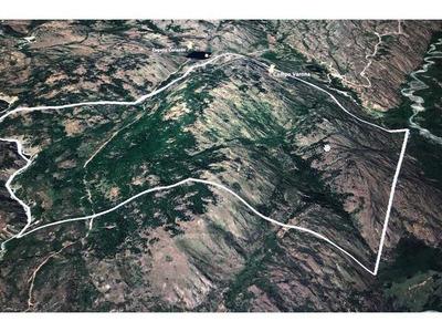 Camino Lago Brown 00