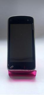 Nokia N97 (seminovo)-desbloqueado