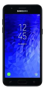 Galaxy J3 (2018) J337a 16gb Desbloqueado Gsm 4g Lte Tel...