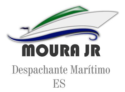 Despachante Marítimo-es-náutico-consultoria-seguro Náutico