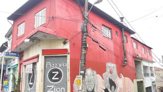 Predio Em Vila Ré, São Paulo/sp De 410m² À Venda Por R$ 920.000,00 - Pr236188