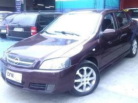 Chevrolet Astra 2.0 8v 5p