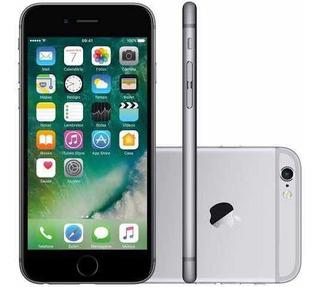 iPhone 6s 32gb Usado *perfeito Estado Conservação*