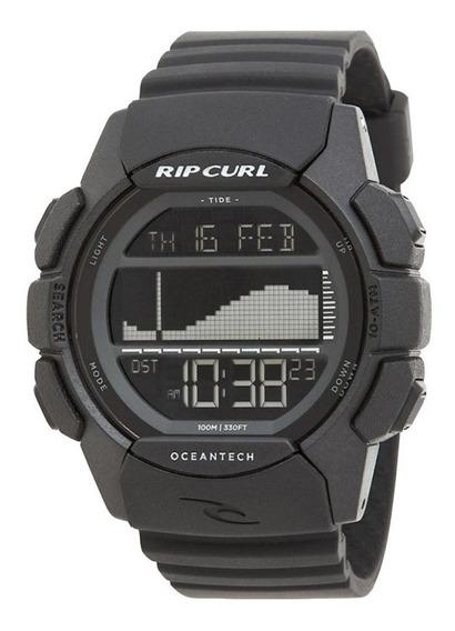 Relógio Rip Curl Drifter Tide Watch Midnight