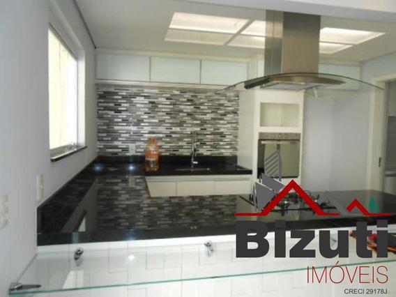Casa Em Condominio Nature Village - Ca00105 - 34378206