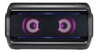 Lg Parlantes Bluetooth Pk7 40w Calidad Sonido Nuevo