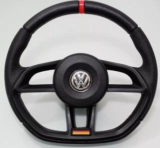 Volante Volkswagen Golf Indicar Modelo Y Marca Vario Colores