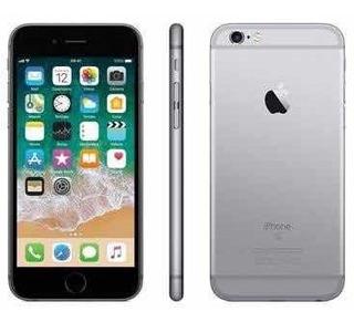 iPhone 6 Plus 64gb Cinza