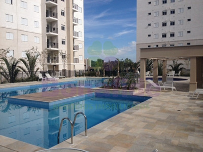 Apartamento, Edifício Flex I, Jardim Florida, Jundiaí - Ap10454 - 33707699