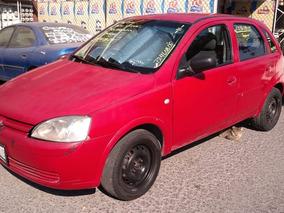 Opel Corsa Importado