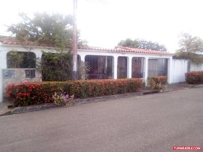 Family House Maturin - Casas En Venta