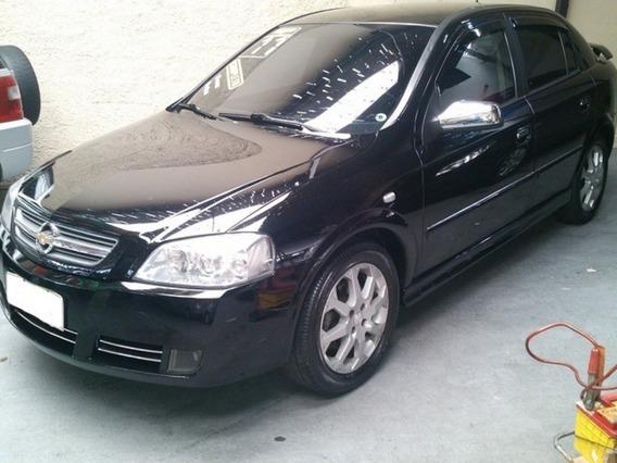 Chevrolet Astra 2.0 Cod1005