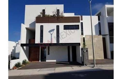 Casa Nueva En Venta En Zibata $4.550.000.00