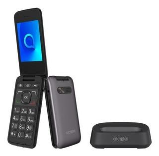 Celular Alcatel 3026