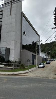 Imóvel Comercial Em Ribeirão Fresco, Blumenau/sc De 234m² À Venda Por R$ 1.200.000,00 - Ac67551