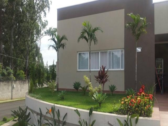 Casa - Fra064 - 4230567
