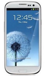 Celular Samsung Galaxy S3 Android 24gb 8mpx Whatsapp Nuevo