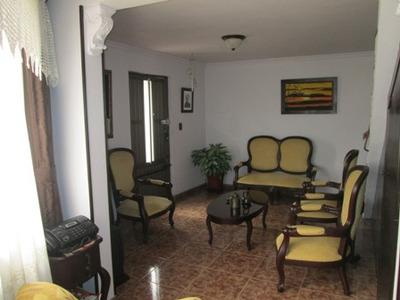 Casas En Venta Chipre 2790-9119